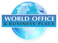 World Office & Business Place Miami