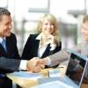 asistencia abrir negocio en estados unidos